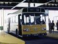 WN 3116-3 -a