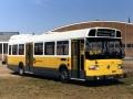 WN 3117-2 -a
