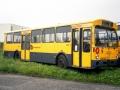 WN 3146-1 -a