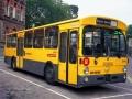 WN 3148-1 -a