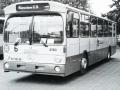 WN 3150-2 -a