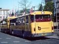 WN 3150-4 -a