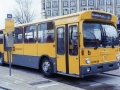 WN 3150-5 -a