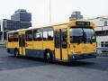WN 3151-1 -a