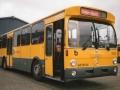 WN 3152-1 -a