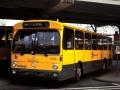 WN 3153-1 -a