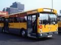 WN 3154-1 -a