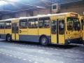 WN 3155-1 -a