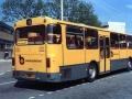 WN 3156-1 -a