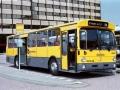 WN 3158-1 -a