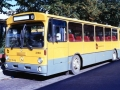 WN 3158-2 -a