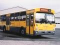 WN 3159-1 -a