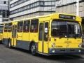 WN 3171-2 -a