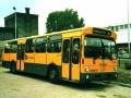 WN 3174-1 -a