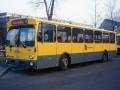 WN 3176-1 -a