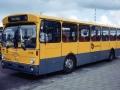 WN 3179-2 -a