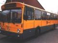 WN 3181-1 -a