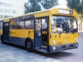 WN 3181-2 -a