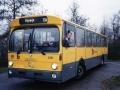 WN 3181-3 -a