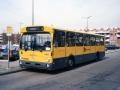WN 3182-2 -a
