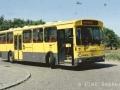 WN 3184-1 -a