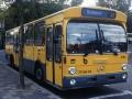 WN 3184-2 -a