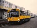 WN 3184-3 -a