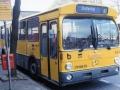 WN 3185-1 -a