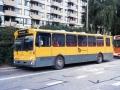 WN 3185-2 -a