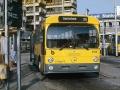 WN 3186-1 -a