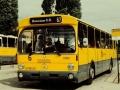 WN 3189-1 -a
