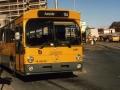 WN 3191-1 -a