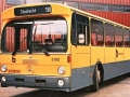 WN 3192-1 -a