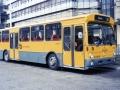 WN 3193-1 -a