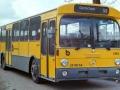 WN 3194-1 -a
