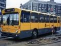 WN 3194-2 -a