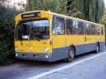 WN 3196-1 -a