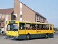 WN 3198-1 -a