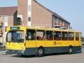WN 3198-2 -a