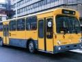WN 3199-1 -a
