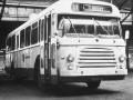 WN 3261-1 -a