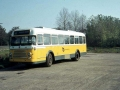 WN 3265-2 -a