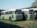WN 3276-1 -a