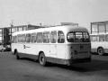 WN 4229-1 -a