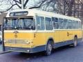 WN 4257-1 -a