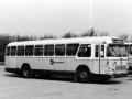 WN 4282-1 -a
