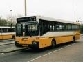 WN 4350-1 -a