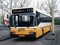 WN 4351-1 -a