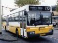 WN 4352-1 -a