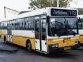 WN 4356-1 -a
